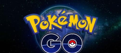 'Pokémon GO': a new event confirmed by Niantic pixabay.com