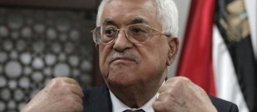 Pollster: No potential successor to Abbas has youth support ... - jpost.com
