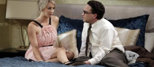 The Big Bang Theory ruins fans' dreams with ridiculous wedding drama - sheknows.com