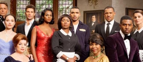 The Haves and the Have Nots returning in June - Photo: Blasting News Library - variety.com
