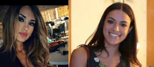 Uomini e Donne | Rosa Perrotta e Desirèe Popper amiche?