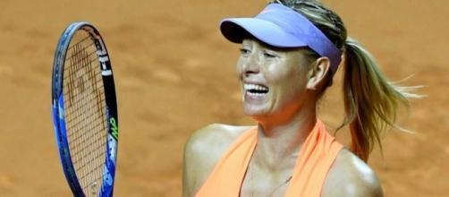 UPDATE 3-Tennis-Nadal joins Murray in Barcelona semi-finals ... - katonajozsefszinhaz.hu