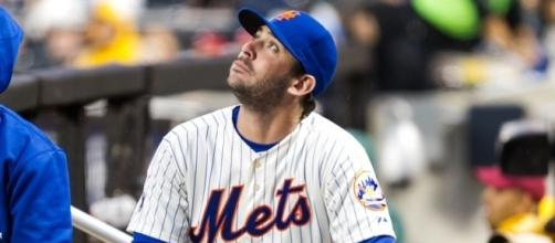 What To Expect From Matt Harvey in 2015 - FanRag Sports - fanragsports.com