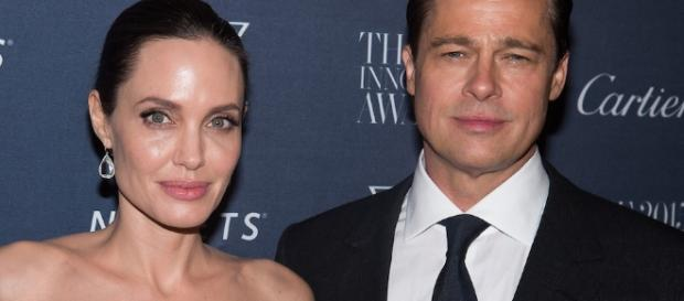 Brad Pitt Never Wants To Get Married Again After Angelina Jolie ... - inquisitr.com