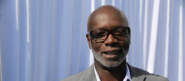 CGN » Tag » Peter Thomas - celebsgotnews.com