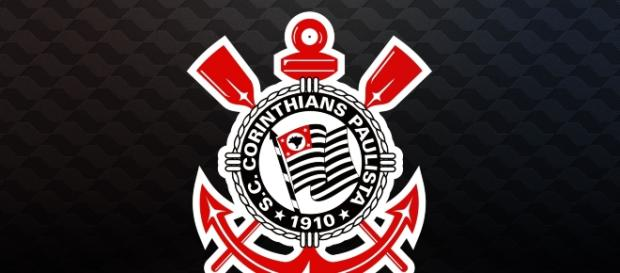 Corinthians faz contratação e tenta captar novos jogadores para as categorias de base
