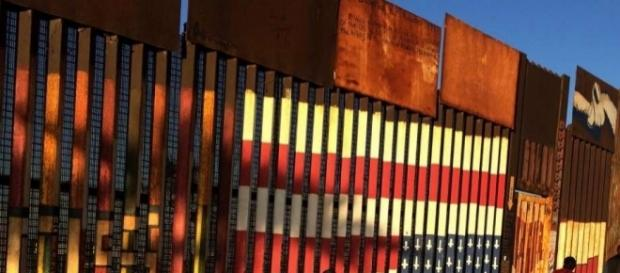 Donald Trump wants to pay for border wall with 20 percent tax on ... - chron.com