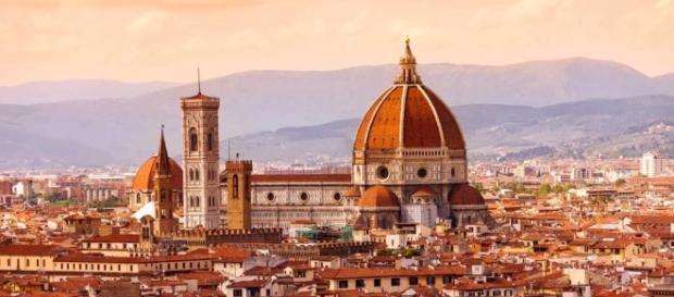 Firenze: dal 19 al 21 maggio ModaPrima 82.