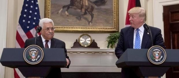 https://cdn1.ijr.com/wp-content/uploads/2017/05/Trump-Abbas.jpg