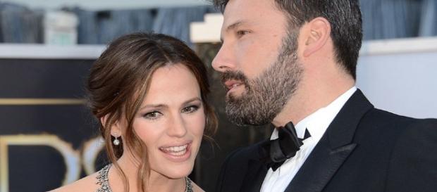 Jennifer Garner Ben Affleck Divorce: Is 'Batman' Star Finally ... - inquisitr.com