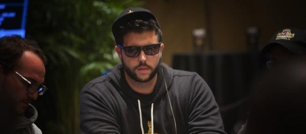 Main Event: Final Table is Set! | Seminole Hard Rock Hollywood Poker - seminolehardrockpokeropen.com