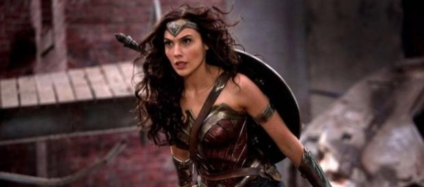 New 'Wonder Woman' Trailer May Contain Accidental Spoiler About ... - inquisitr.com