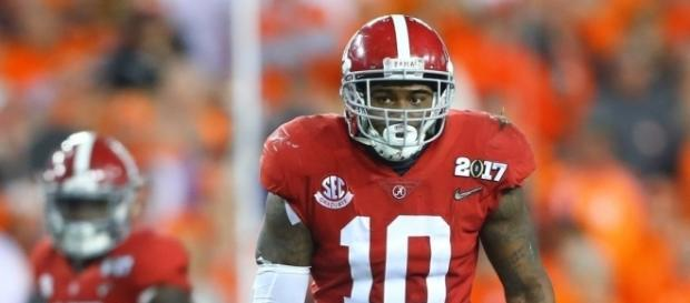Reuben Foster could be this year's Shane Ray or Bradley Roby - bsndenver.com