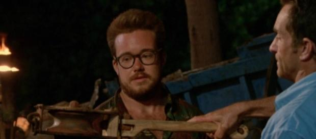 Survivor's Zeke Smith Knew He Couldn't Win After Jeff Varner outed him as transgender. - eonline.com