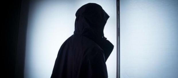 Um homossexual conseguiu fugir para Moscou e contou sobre torturas