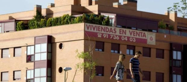 Vivienda: El Plan Estatal de Viviendas dará hasta 10.800 euros a ... - elconfidencial.com