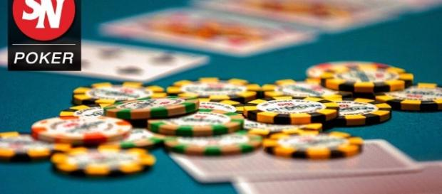What is it like to be a professional poker player?   Other Sports ... - sportingnews.com