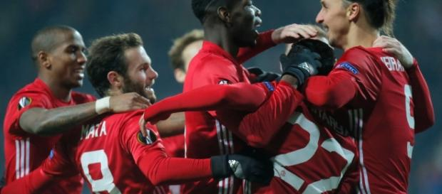 When is the Europa League final 2017? TV channel, venue, ticket ... - thesun.co.uk