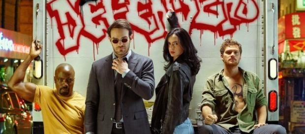 Will the defenders live up to the hype? / Photo via junkee.com