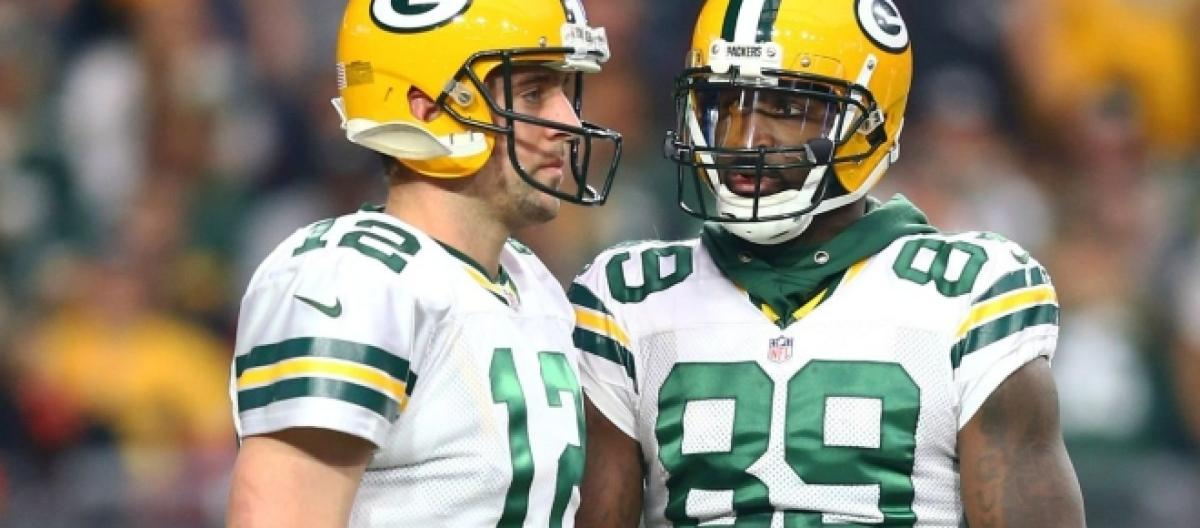 latest green bay packers news