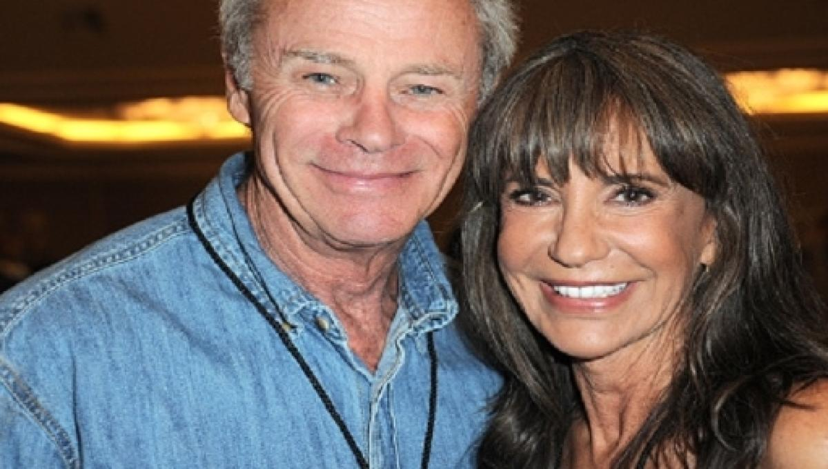 Jess Walton And Tristan Rogers Will Soon Return To The Young And The Restless