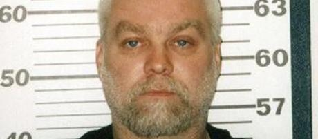 Making a Murderer creators reveal what they believe was key to the ... - mirror.co.uk