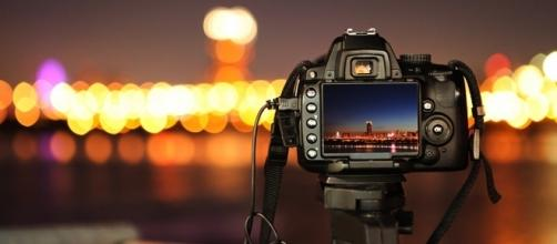 10 Essential Tips for Night Photography | B&H Explora - bhphotovideo.com