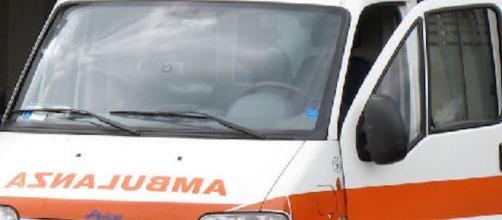 Anzio, a 11 tenta il suicidio gettandosi dalla finestra. Vittima ... - blitzquotidiano.it