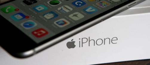 Apple iPhone 8 le novità in arrivo