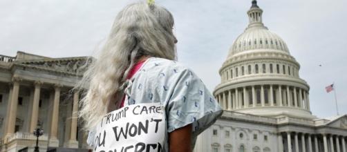 Are Preexisting Conditions Covered Under AHCA GOP Bill? - The Atlantic - theatlantic.com