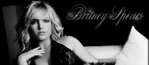 Britney Spears interested in a stage musical