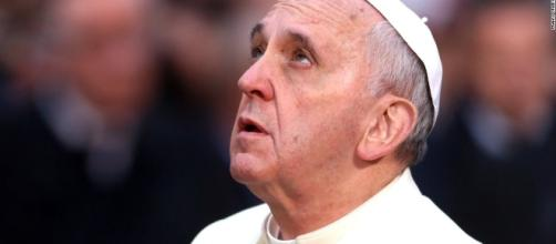 Did Pope's abortion letter send another message? - CNN.com - cnn.com