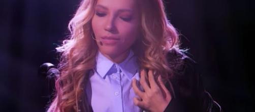 Eurovision 2017 : la Russie exclue du concours | SEN360.FR - sen360.fr