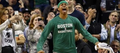 Game 4 Preview: Boston Celtics vs. Washington Wizards - bulhufas.com