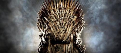 Game of Thrones spin-off TV shows for HBO