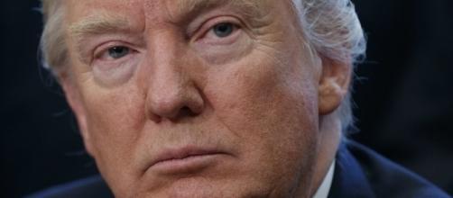 Has Trump lost all credibility? The questions are growing.   NOLA.com - nola.com