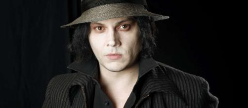Jack White emulates vision of Henry Ford for Third Man Records. - LA Times - latimes.com