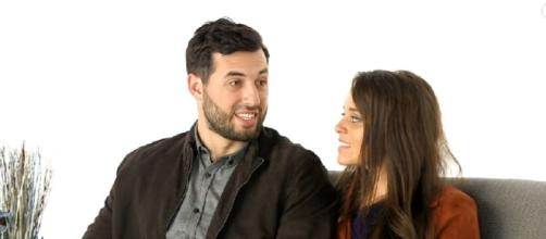 Jinger Vuolo Wears Pants And the World Freaks Out, Duggar Fans ... - inquisitr.com