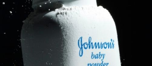 Johnson & Johnson hit with largest lawsuit payout to date / BN Photo Library