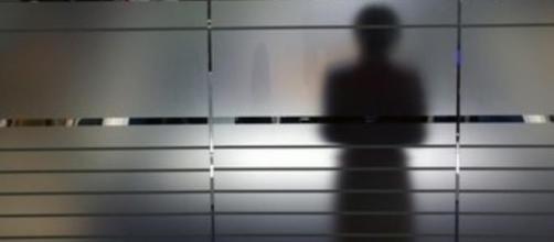La depresión será la primera causa de discapacidad en 2030 - lavanguardia.com