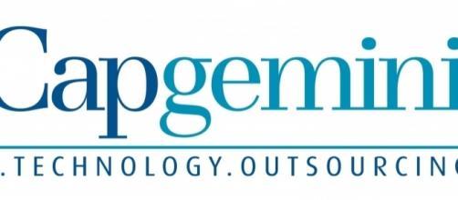 La nota azienda Capgemini assume in tutta Italia.