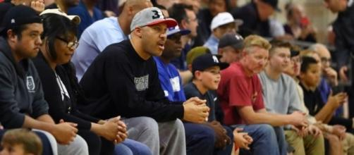 LaVar Ball rips sons' high school coach for playoff loss: 'He ... - usatoday.com