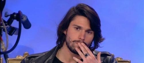 Luca Onestini verso la scelta: il fratello Gianmarco rivela tutto - chedonna.it