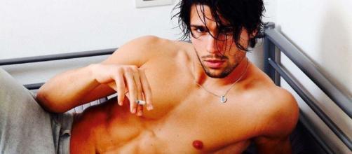 Luca si riavvicina a Soleil: nuovo bacio da Uomini e Donne Trono ... - anticipazioni.org