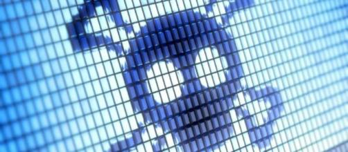Malware Archives - The Leahy Center for Digital Investigation - champlain.edu