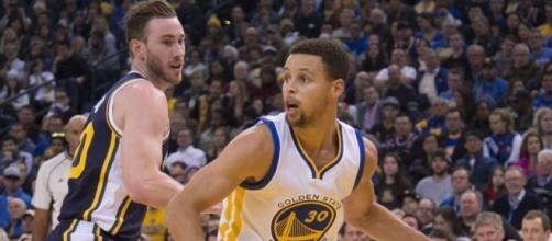 NBA PLAYOFFS: Utah Jazz at Golden State Warriors ($25 Prize ... - thecrowdsline.com