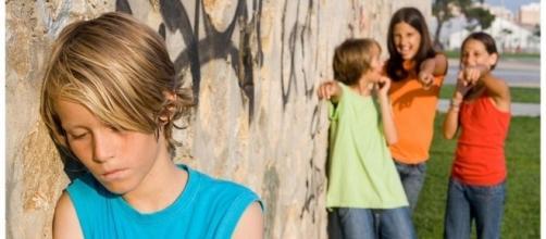 STUDY: School Anti-Bullying Programs Fail To Deliver ... - wordpress.com