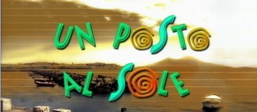 Un posto al sole: riassunto e anticipazioni puntata del 25 maggio 2012 - gossipetv.com
