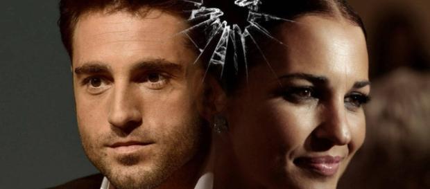 Divorcio Paula Echevarría y David Bustamante: Se confirma la ... - elconfidencial.com
