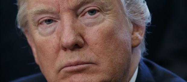 Has Trump lost all credibility? The questions are growing. | NOLA.com - nola.com